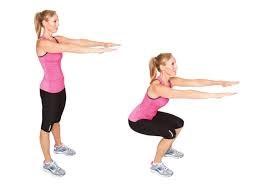 Nội dung ôn tập thể dục dành cho k11
