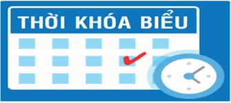 "<a href=""/tin-tuc-su-kien/thoi-khoa-bieu-nam-hoc-2021-2022/ct/2086/8960"">Thời khóa biểu năm học 2021- 2022</a>"