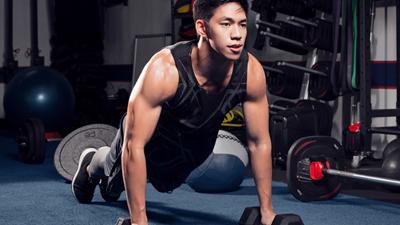 Nội dung ôn tập thể dục k12