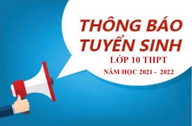 """<a href=""""/thi-ts-lop-10/thong-bao-tuyen-sinh-lop-10-thpt-nam-hoc-2021-2022/ct/2146/8730"""">Thông báo Tuyển sinh lớp 10 THPT năm học 2021<span class=bacham>...</span></a>"""