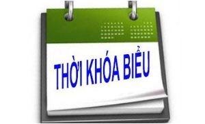 "<a href=""/tkb/thoi-khoa-bieu-hk1-nam-hoc-2021-2022/ct/2037/9071"">Thời khóa biểu HK1 năm học 2021-2022</a>"