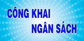 """<a href=""""/tai-chinh-cong-khai/cong-khai-du-toan-ngan-sach-nam-2021/ct/2151/8221"""">Công Khai Dự Toán Ngân Sách Năm 2021</a>"""