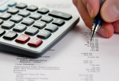 QĐ điều chỉnh giảm dự toán ngân sách nhà nước năm 2021