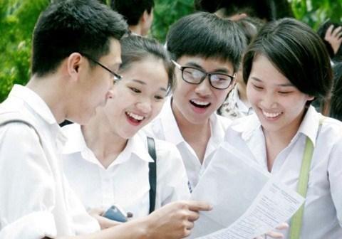 Hà Nội: Chính thức chốt phương án tuyển sinh lớp 10