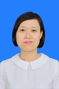 Đặng Thị Thu Hằng