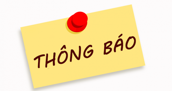 LỊCH CÔNG TÁC BGH – THÁNG 9/2020 - Tuần học thứ  2 (Từ 14/9 đến 19/9/2020)