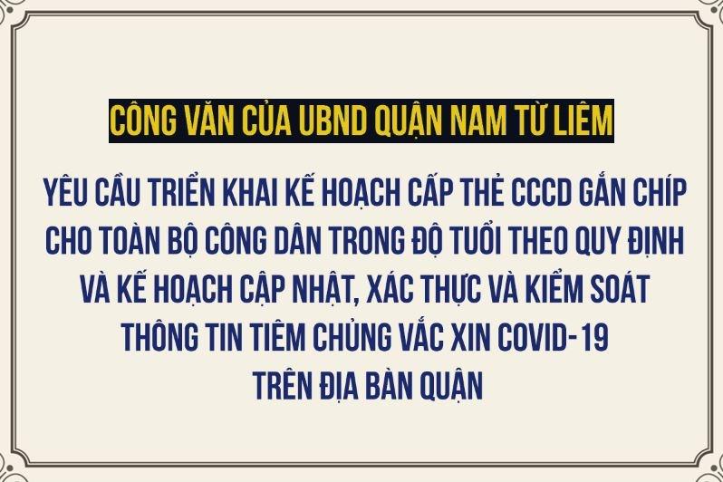 """<a href=""""/van-ban/ubnd-quan-nam-tu-liem-yeu-cau-trien-khai-ke-hoach-cap-the-cccd-gan-chip-cho-toa/ct/1893/9144"""">Ubnd quận nam từ liêm yêu cầu triển khai kế<span class=bacham>...</span></a>"""