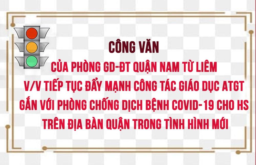"""<a href=""""/van-ban/cong-van-cua-phong-gd-dt-quan-nam-tu-liem-vv-tiep-tuc-day-manh-cong-tac-giao-du/ct/1893/9183"""">Công văn của Phòng GD-ĐT quận Nam Từ Liêm v/v<span class=bacham>...</span></a>"""