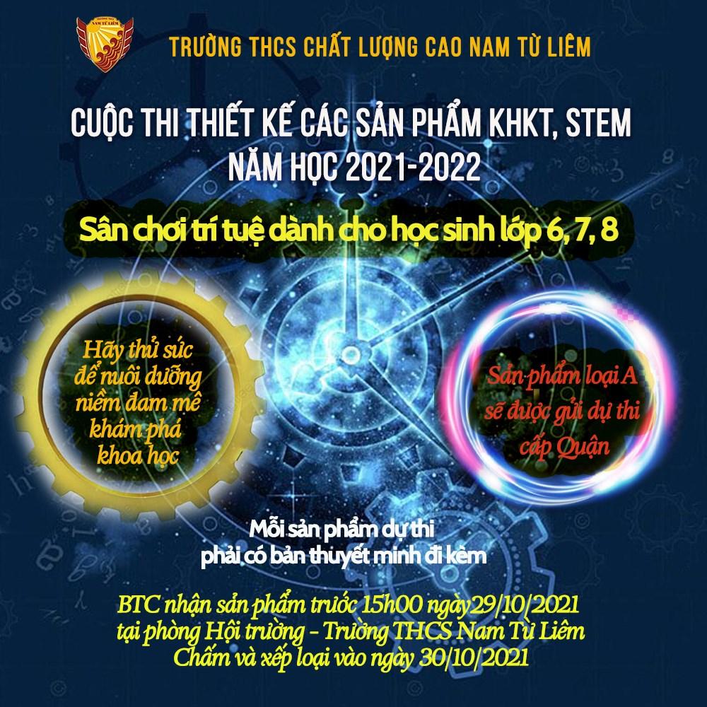 """<a href=""""/tin-giao-duc/phat-dong-cuoc-thi-thiet-ke-cac-san-pham-khkt-stem-nam-hoc-2021-2022/ct/1894/9175"""">Phát động Cuộc thi thiết kế các sản phẩm KHKT,<span class=bacham>...</span></a>"""
