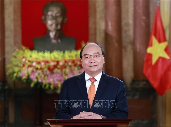 """<a href=""""/tin-hoat-dong-khac/chu-tich-nuoc-gui-thu-toi-thieu-nien-nhi-dong-ca-nuoc-nhan-dip-tet-trung-thu/ct/1901/9060"""">Chủ tịch nước gửi thư tới thiếu niên, nhi đồng<span class=bacham>...</span></a>"""