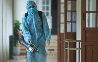 Sở GD-ĐT Hà Nội xây dựng 15 tiêu chí an toàn đón học sinh trở lại trường