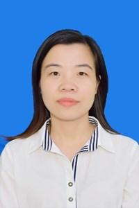 Mai Thị Hương