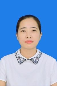 Ngô Thị Kim Dung