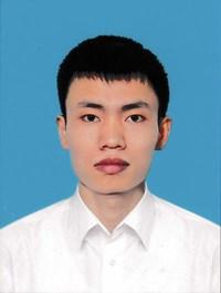 Nguyễn Chính Tâm