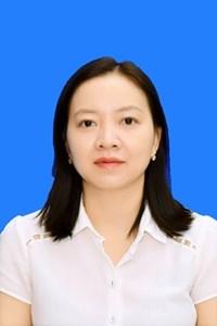 Nguyễn Hồng Thúy