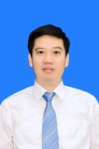 Nguyễn Hoàng Huyên