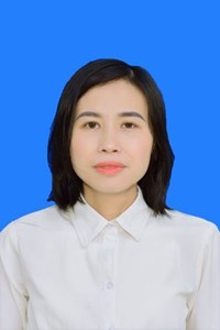 Nguyễn Thị Hồng Nhã