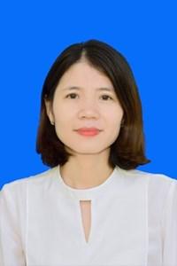 Nguyễn Thị Tuyết Dung