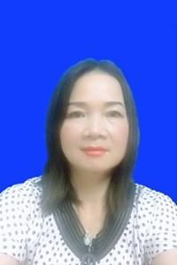 Quách Thị Lộc