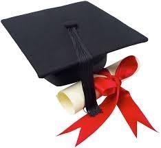 Hướng dẫn xét tốt nghiệp trung học cơ sở năm học 2019-2020