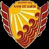 Clip tổng kết năm học 2019-2020 trường THCS Nam Từ Liêm