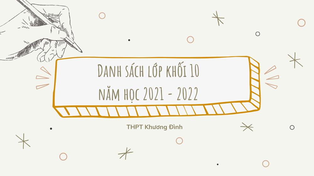 """<a href=""""/thi-va-tuyen-sinh/danh-sach-xep-lop-khoi-10-nam-hoc-2021-2022/ct/2187/8907"""">Danh sách xếp lớp Khối 10 năm học 2021 - 2022</a>"""