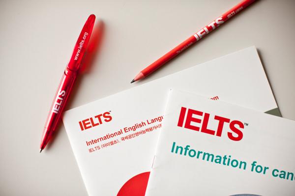 Kết quả khảo sát năng lực tiếng anh chương trình tiếng anh bổ trợ theo chuẩn đầu ra IELTS K10 Năm học 2021 - 2022