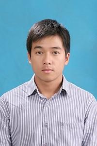 Vũ Thanh Sơn