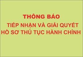 Chuyển trường trong thành phố Hà Nội