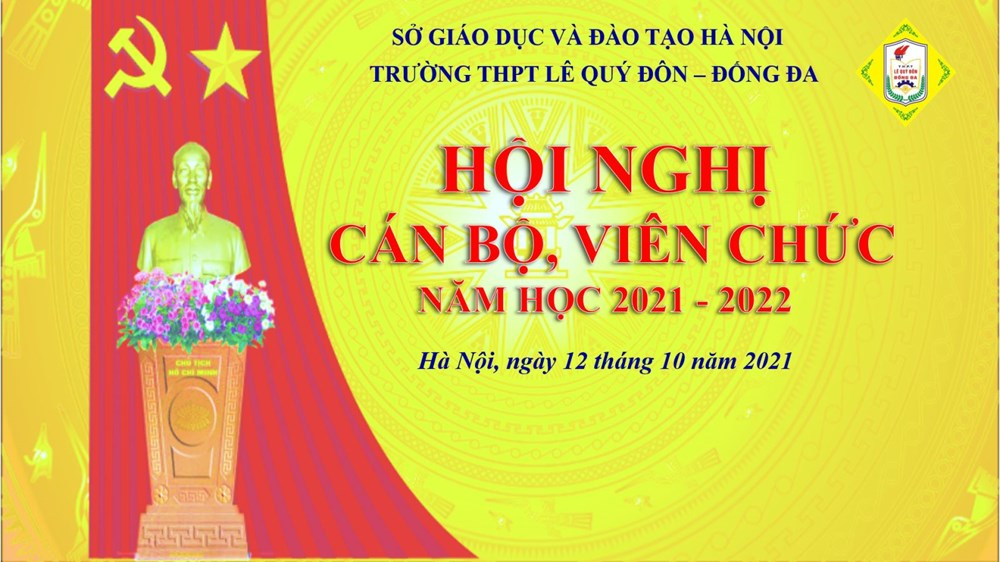 """<a href=""""/su-kien-noi-bat/chuc-mung-thanh-cong-cua-hoi-nghi-can-bo-vien-chuc-nam-hoc-2021-2022-hoi-nghi-c/ct/1406/9148"""">Chúc mừng thành công của Hội nghị cán bộ, viên<span class=bacham>...</span></a>"""