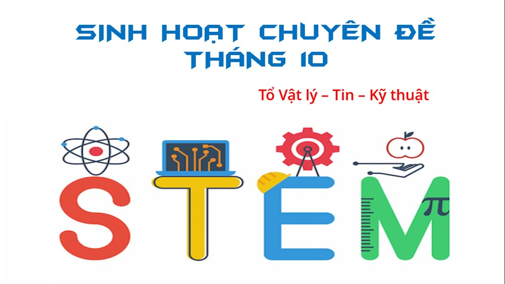 """<a href=""""/hoat-dong-chuyen-mon/nghien-cuu-bai-hoc-bai-10-ghep-cac-nguon-dien-thanh-bo-theo-chu-de-stem/ct/1400/9188"""">Nghiên cứu bài học: """"Bài 10. Ghép các nguồn điện<span class=bacham>...</span></a>"""