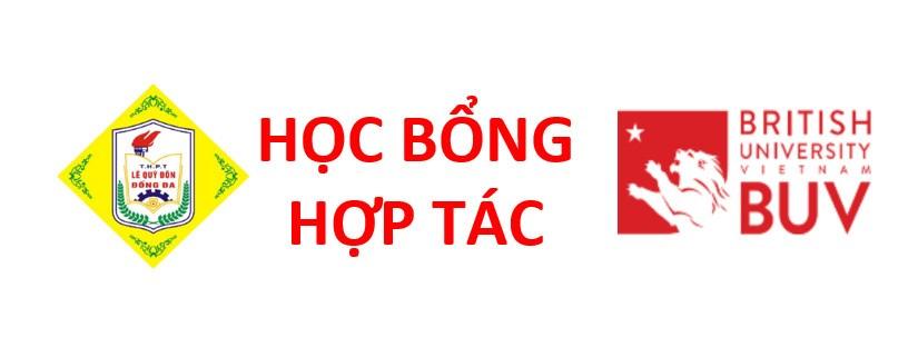 """<a href=""""/diem-tin-giao-duc/chuc-mung-nhung-guong-mat-xuat-sac-thpt-le-quy-don-dong-da-gianh-hoc-bong-len-t/ct/1399/8799"""">Chúc mừng những gương mặt xuất sắc THPT Lê Quý<span class=bacham>...</span></a>"""