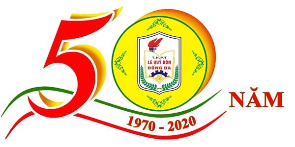 Thông tin về kế hoạch tổ chức kỷ niệm 50 năm thành lập Trường