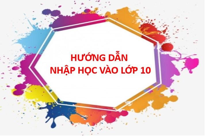 """<a href=""""/tin-tuc-tuyen-sinh/thong-tin-ho-tro-hscmhs-xac-nhan-nhap-hoc-nam-hoc-2021-2022/ct/1423/8733"""">Thông tin hỗ trợ HS/CMHS xác nhận nhập học, năm<span class=bacham>...</span></a>"""