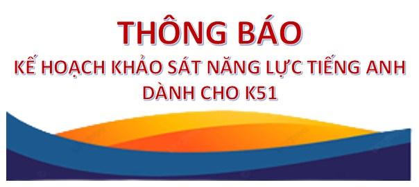 """<a href=""""/thi-tuyen-sinh/thong-bao-ke-hoach-khao-sat-nang-luc-tieng-anh-danh-cho-k51-ap-dung-doi-voi-hs/ct/1408/8792"""">Thông báo kế hoạch khảo sát năng lực tiếng anh<span class=bacham>...</span></a>"""