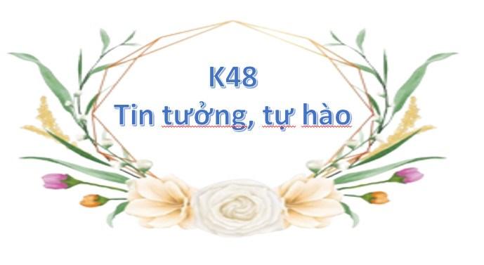 """<a href=""""/trang-van-nghe/thuong-men-gui-nhung-chu-de-vang-k48-cua-ban-don-yeu-dau/ct/1415/8743"""">Thương mến gửi những chú Dê vàng K48 của """"Bản<span class=bacham>...</span></a>"""