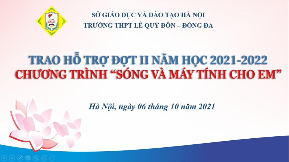 """<a href=""""/su-kien-noi-bat/trao-qua-ho-tro-dot-2-nam-hoc-2021-2022-chuong-trinh-song-va-may-tinh-cho-em-ti/ct/1406/9120"""">Trao quà hỗ trợ đợt 2 năm học 2021-2022 chương<span class=bacham>...</span></a>"""