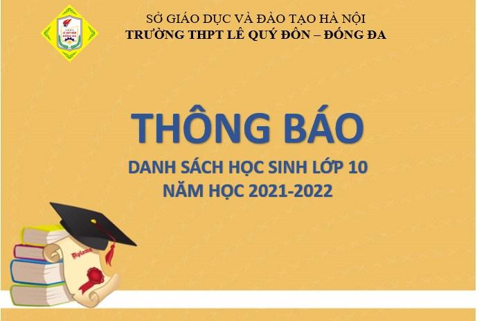 """<a href=""""/su-kien-noi-bat/thong-bao-danh-sach-hoc-sinh-lop-10-nam-hoc-2021-2022/ct/1406/8884"""">Thông báo danh sách học sinh lớp 10 năm học<span class=bacham>...</span></a>"""