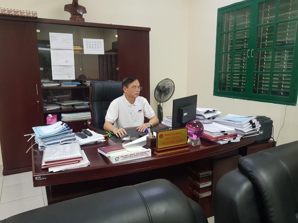 """<a href=""""/tin-tuc-su-kien/dien-van-chao-mung-nam-hoc-moi-2021-2022/ct/1101/8967"""">Diễn văn chào mừng năm học mới 2021-2022</a>"""