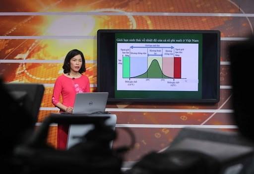 Phần mềm, hướng dẫn thiết kế bài giảng E-Learning từ file Powerpoint có sẵn