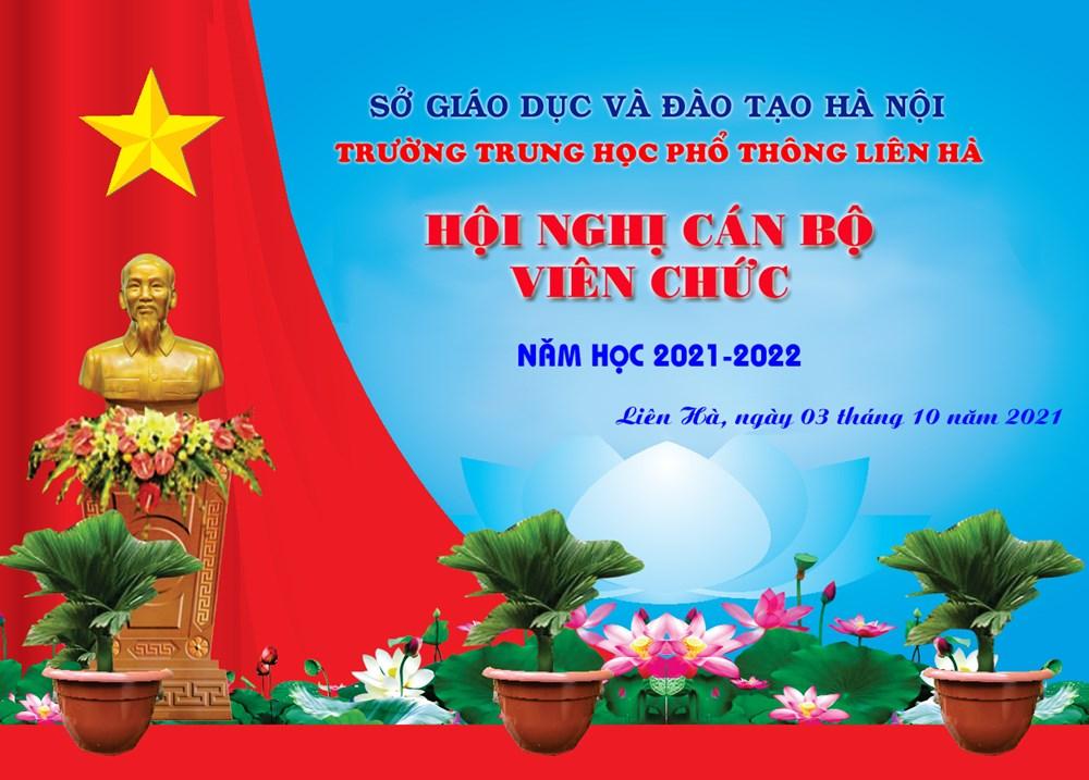 """<a href=""""/tin-tuc-su-kien/hoi-nghi-can-bo-vien-chuc-truong-thpt-lien-ha/ct/1101/9105"""">Hội nghị cán bộ viên chức trường THPT Liên Hà</a>"""