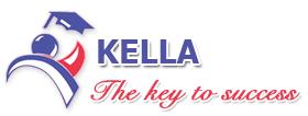 Bài dự thi Kella English Center của học sinh THPT Thượng Cát