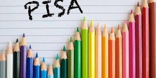Kết quả PISA 2015: Việt Nam đứng thứ 8/72 quốc gia về lĩnh vực khoa học