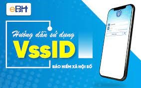 Hướng dẫn cài đặt và sử dụng VSSID