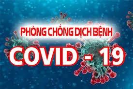 Tăng cường phòng chống dịch COVID-19 sau ngày 30/04