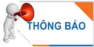 Thông báo số 1074 của SGD&ĐT Hà Nội về việc tiếp tục cho học sinh nghỉ học để phòng chống diịch bệnh Covdi19