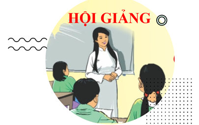 Hội giảng cấp Trường chào mừng kỷ niệm 50 năm ngày thành lập trường THPT Lê Quý Đôn - Đống Đa và 38 năm ngày Nhà giáo Việt Nam 20/11