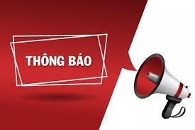 Công văn 1341/SGDĐT-VP ngày 29.4.2020 của Sở GD&ĐT Hà Nội về phương án cho học sinh đi học trở lại
