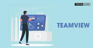 Hướng dẫn cài đặt và đăng nhập Team trên điện thoại và máy tính